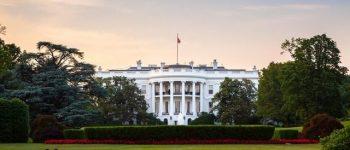کاخ سفید به تهدیدها در توافق هستهای با عربستان توجه کند